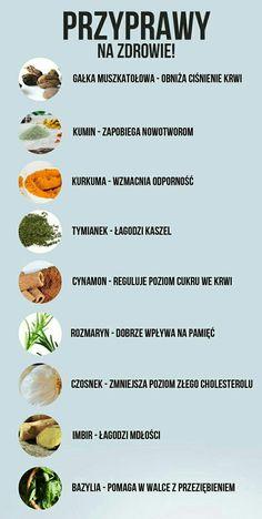 Hair Beauty, Foods, Cooking, Health, Fitness, Diet, Food, Turmeric, Food Food