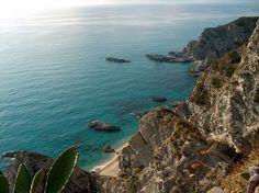 Calabria, Italy..#Calabria #Italy
