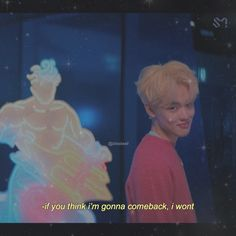 K Quotes, Text Quotes, Some Quotes, Aesthetic Words, Kpop Aesthetic, Cult, Neo Grunge, Grunge Style, Boyfriend Material