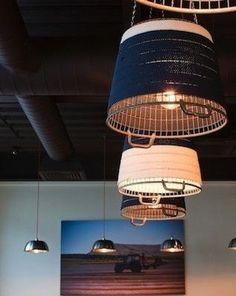 http://www.remodelista.com/posts/diy-basket-pendants-from-source-sligo-restaurant-and-wine-bar-in-ireland