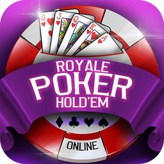 Royale Holdem Poker Live- PLAY ! https://itunes.apple.com/us/app/royale-holdem-poker-live/id1089452586?mt=8#utm_sguid=173178,88936eb5-a71e-fca3-3682-641955b5fad7