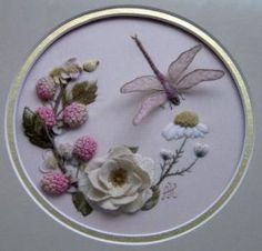 @Maggie Moore Smith ~ all boards are wonderful stitching boards