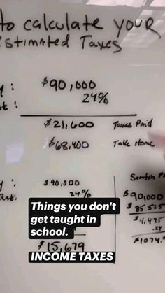 Financial Tips, Financial Literacy, Life Hacks For School, Business Money, Budgeting Finances, Me Time, Money Management, Money Saving Tips, Personal Finance