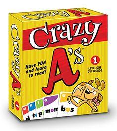 Crazy A's Card Game Wiggity Bang Games https://www.amazon.com/dp/B00NAR2GAC/ref=cm_sw_r_pi_awdb_x_DbdNybBWVVXR4