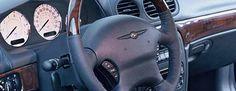 Отзывы о Chrysler 300M (Крайслер 300М)