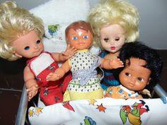 větší panenky.1