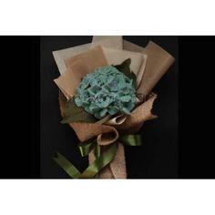 Shopee Felt Flower Bouquet, Felt Flowers, Burlap, Reusable Tote Bags, Felted Flowers, Hessian Fabric, Jute, Canvas