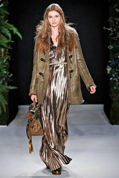 Mulberry, Fall 2011