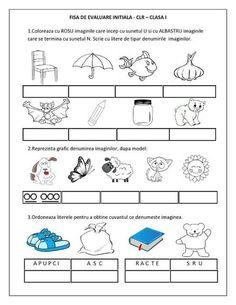 Fairy Tale Activities, Educational Activities For Kids, Preschool Activities, Alphabet Writing, Preschool Writing, Kids Math Worksheets, English Lessons For Kids, Math For Kids, School Lessons