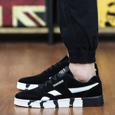 new style db5ee c2fb7 Hot 2016 Fashion Men Casual Shoes Spring Autumn Mens Trainers Breathable  Flats Walking Shoes zapatillas hombre Free Shipping