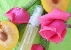Recette : Sérum tenseur et anti-âge à l'Aloe Vera - Aroma-Zone