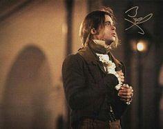 the vampire chronicles | Louis - the-vampire-chronicles Photo