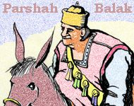 Lech Lecha: Parashat Balak- The Power Of Words Torah, Judaism, Powerful Words, Blessings, Israel, Evolution, Connection, Religion, Blessed