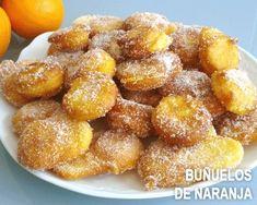 No Bake Desserts, Dessert Recipes, Argentina Food, Spanish Desserts, Pan Dulce, Pop Tarts, Bakery, Vegan Recipes, Food And Drink