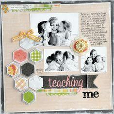 Teaching_Me_web