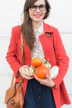 Blog-Mode-And-The-City-Looks-Orange