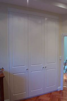 Routeddoors_0221.jpg (288×432)