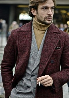 A Must Have of This Season - Check how to wear it..