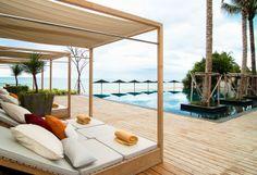 โรงแรม วี วิลล่าส์ หัวหิน บ้านพักแบบพูลวิลล่า มีสระว่ายน้ำส่วนตัว ระเบียงกลางแจ้ง ที่เหมาะสำหรับการพักผ่อนของท่าน http://xn--q3cxagacuib2divid30akc.blogspot.com
