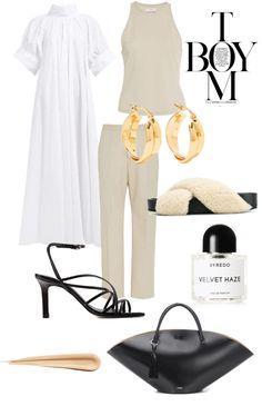 70s Fashion, Fashion 2020, Fashion Outfits, Looks Style, My Style, Minimalist Fashion Women, Basic Outfits, Passion For Fashion, Street Style