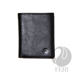 Shoplfa Online Store is offering pure leather black color men wallet at heavy discount. It is comfortable and waterproof wallet which helps to save your cards, bills, money from external force.Visit our website and grab the excited offers. Hidden Compartments, Optical Glasses, Black Wallet, Luxury Bags, Sterling Silver Jewelry, Continental Wallet, Wealth, Luxury Fashion, Fashion Accessories