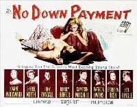No Down Payment TITLE CARD