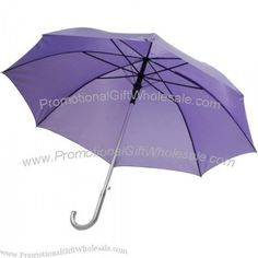 Suppliers Promotional Traditional Straight Umbrella with Your Custom Imprint Logo, We are a popular Straight Umbrella China Wholesale Supplier, These product is very hot sell in the USA European and international markets.