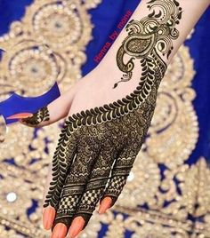 Mehndi Designs will blow up your mind. We show you the latest Bridal, Arabic, Indian Mehandi designs and Henna designs. Mehandi Designs, Peacock Mehndi Designs, Bridal Henna Designs, Unique Mehndi Designs, Beautiful Mehndi Design, Arabic Mehndi Designs, Latest Mehndi Designs, Mehndi Designs For Hands, Henna Tattoo Designs