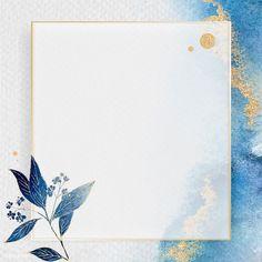 Collage Background, Flower Background Wallpaper, Background Vintage, Flower Backgrounds, Watercolor Background, Textured Background, Wallpaper Backgrounds, Iphone Wallpaper, Photo Frame Wallpaper