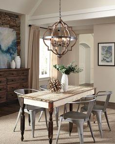 18 best family room chandelier images diy ideas for home rh pinterest com