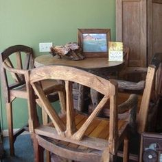 Google Image Result for http://www.countryfarm-lifestyles.com/images/rustic-style.jpg