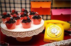 decoração festa de aniversario 30 anos ju françozo blog vittamina 3