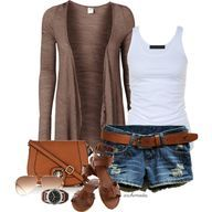 Summer Outfits   Summer Weekends Outfit !!   Fashionista Trends