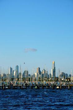 Melbourne Melbourne Tourism, Melbourne Australia, Australia Travel, Melbourne Victoria, Victoria Australia, Big Island, Gold Coast, Continents, Strand