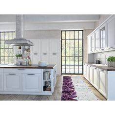 Covoare rezistente pentru bucătărie și scări - https://ideidesigninterior.ro/covoare-rezistente-pentru-bucatarie-si-scari/