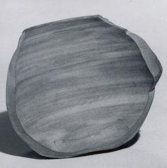 Cup rim sherd  Period:Early Bronze Age Date:ca. late 3rd millennium B.C. Geography:Mesopotamia, Tell Taya Medium:Ceramic Dimensions:2.05 x 2.64 in. (5.21 x 6.71 cm)
