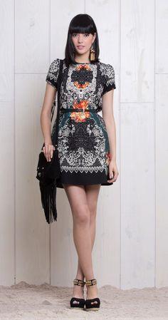 thiiiisss dress