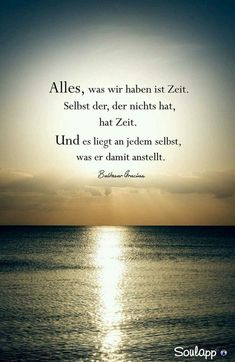 A little bit of time is left . - A little bit of time is left … You are in the right place about fitness journal Here we offer yo - German Words, Pinterest Images, Woodland Party, Best Wedding Speeches, Need To Know, Quotations, Motivation Inspiration, Life Quotes, About Me Blog