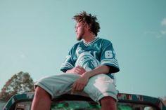 Watch J. Cole's New Documentary 'Eyez' #thatdope #sneakers #luxury #dope #fashion #trending