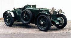 1933-1934-mg-k3-magnette-271_1857_969X727.jpg (969×528)