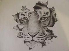 dibujos de animales geniales - Buscar con Google