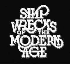 8_Shipwrecks