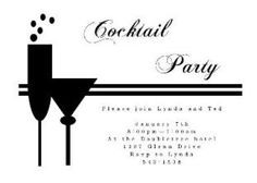 party farewell party invitation to enrich your creativity in creating your own catchy party invitations 7