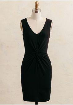 Weekday Treat Dress  at shopruche.com