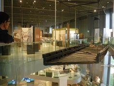 Römer Museum***** Xanten, Germany 2 | Flickr - Photo Sharing!