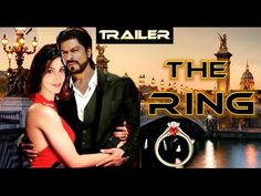 The Ring Movie Trailer Shahrukh Khan Anushka 2017 | Offcial Teaser HD - (More info on: http://LIFEWAYSVILLAGE.COM/movie/the-ring-movie-trailer-shahrukh-khan-anushka-2017-offcial-teaser-hd/)