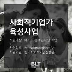 수정됨_49