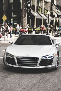Like your audi vehicle audi sport grip travel tumblers have a sleek soulmate24 livealuxurylifetumblr fandeluxe Gallery