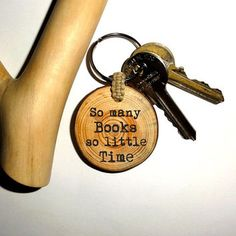 Image result for wooden keychain