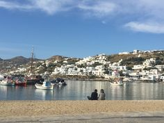 Greek Islands, San Francisco Skyline, River, Outdoor, Greek Isles, Outdoors, Outdoor Games, The Great Outdoors, Rivers